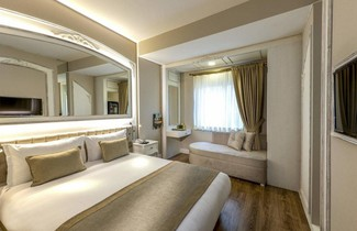 Photo 1 - Hotel Yasmak Sultan