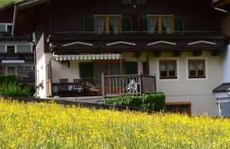 Photo 1 - Haus Schwaighofer