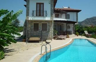 Photo 1 - Villa Iris - luxury 4 Bedrooms