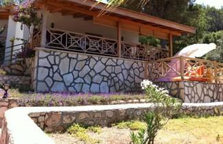 Foto 1 - Villa Aktan