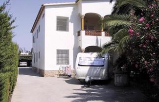 Photo 1 - Apartment La Tuna 6