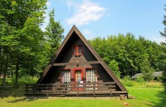 Photo 1 - Holiday Home Twistesee
