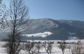 Foto 1 - Bauernhof Unterkrug
