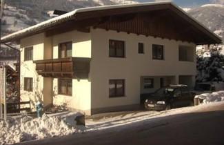 Photo 1 - Apartment Aschenwald Elisabeth