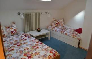 Haus Seegarten 1