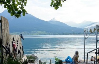 Photo 1 - Haus Seegarten