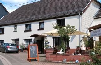 Photo 1 - Apartment Steinberger Stuben - BLS100