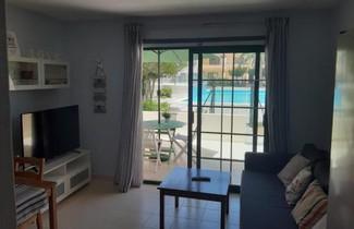 Photo 1 - Apartment in Breña Baja with swimming pool