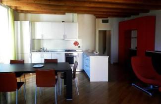 Photo 1 - Appartamento Punta Lago