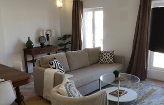Photo 1 - Apartment in Castelnaudary