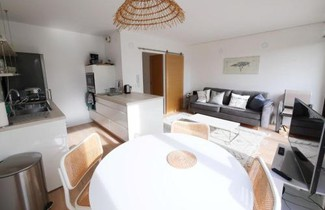 Photo 1 - Apartment in La Rochelle with swimming pool