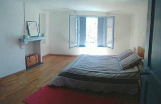 Photo 1 - House in Limoux