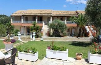 Photo 1 - Villa Myrto