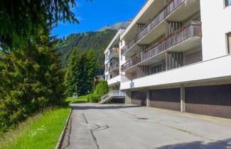 Photo 1 - Apartment Grevire