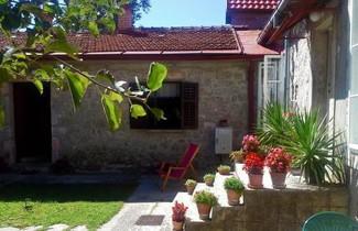 Photo 1 - La Vecchia Casa