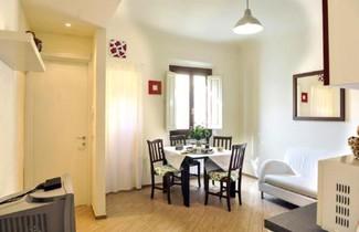 Photo 1 - Haus in Florenz