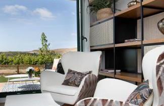 Photo 1 - Villa in Baños de Rioja with terrace