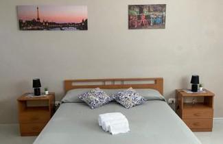Photo 1 - Haus in Petrosino