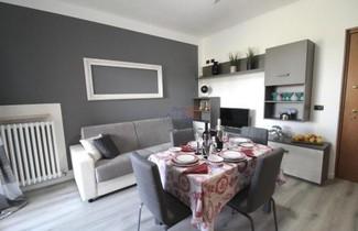 Photo 1 - Apartment in Peschiera del Garda mit terrasse