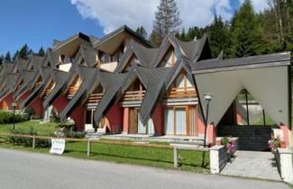 Photo 1 - Alberti - Condominio Villa Golf