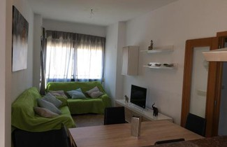 Foto 1 - Apartment in Valencia with terrace