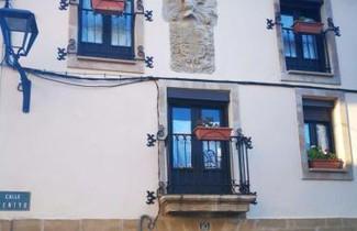 Photo 1 - Villa in Zarratón