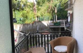Photo 1 - House in Giardini Naxos with terrace