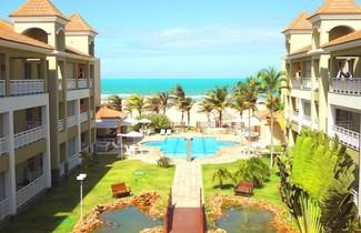 Photo 1 - Atlantic Apart Hotel