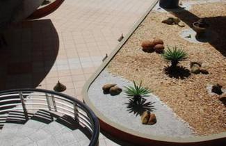 Foto 1 - Iracema Beach Apartamentos