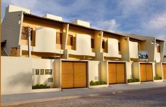 Photo 1 - Apartamentos Porto Cal