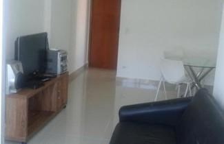Photo 1 - Apartamento Setor Bueno