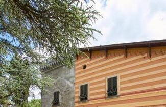 Photo 1 - Villa San Simone