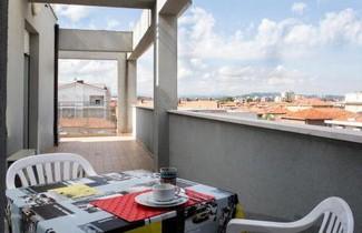 Foto 1 - Residence Villa Azzurra