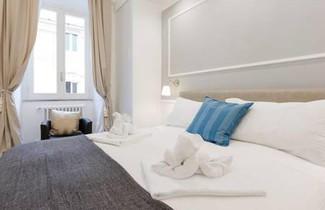 Apartment Divina 1