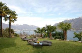 Photo 1 - Villa Maganou