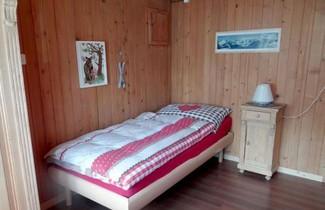 Foto 1 - Apartment Steinacher 7