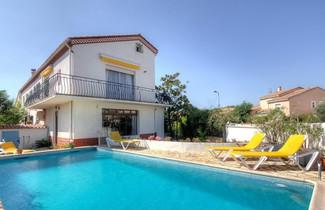 Photo 1 - Holiday Home Villa Thiers