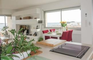Photo 1 - Apartment Résidence La Brulière