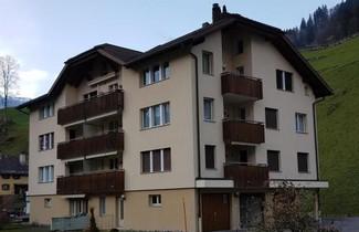 Foto 1 - Apartment Acherrainstrasse 5