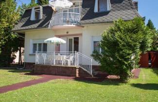 Foto 1 - Apartment Balaton A498-1