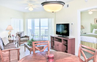 Photo 1 - Apartment Gulf view-6