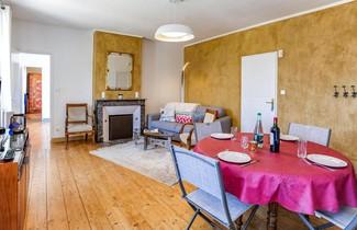 Foto 1 - Apartment Résidence Bel Air