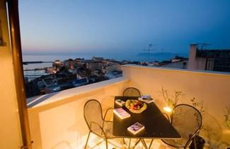 Photo 1 - Domus Mariae - Appartamenti Per Uso Turistico
