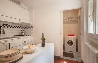 Apartments Florence - Dello Sprone 1