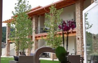 Photo 1 - Agriturismo Corte Aurea