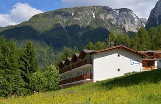 Photo 1 - Residence Bonetei