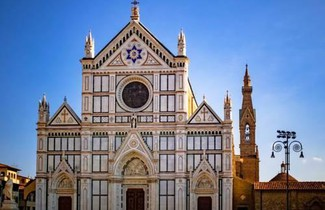 HsH Florence 1
