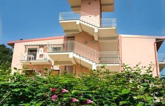 Foto 1 - Residence Villa Mare Taormina