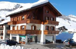 Foto 1 - Baita Centrovalle
