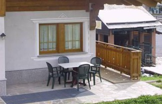 Foto 1 - Miky House